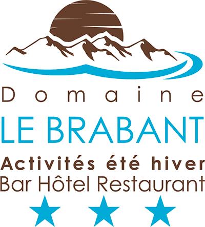 Le Brabant – Hôtel***